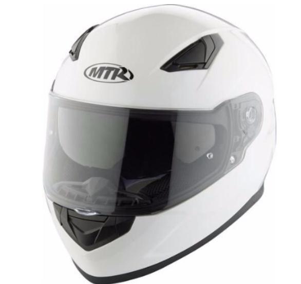 Casca MTR S-12 21504601