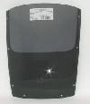 Parbriz MRA Standard HONDA CBX 750F