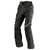 Pantaloni IXON CLIMBER FLY 200101016-1001/M