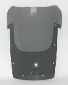 Parbriz MRA Standard YAMAHA FJ 1200 1986-1987