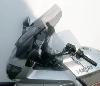 Parbriz MRA Varioscreen MAXI YAMAHA FJR 1300 pina la 2005