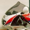 Parbriz MRA Spoiler YAMAHA FZR 600 1991-1993