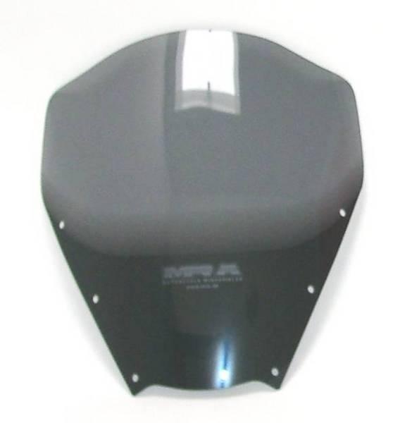 Parbriz MRA Standard YAMAHA FZS1000 FAZER 2001-2005