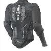 Geaca protectie SUPER SHIELD 20893503