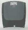 Parbriz MRA Standard KAWASAKI GPX 750R
