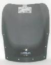 Parbriz MRA Standard KAWASAKI GPZ 1000RX