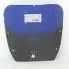 Parbriz MRA Spoiler SUZUKI GSX 600F pina la 1997