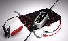 Redresor baterie CTEK MXS 3.8 10002719