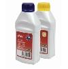 Lichid de frana LUCAS 0.250 L DOT 4 10038232
