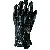 Manusi dame IXON RS GLOSS E6130-1039/XS