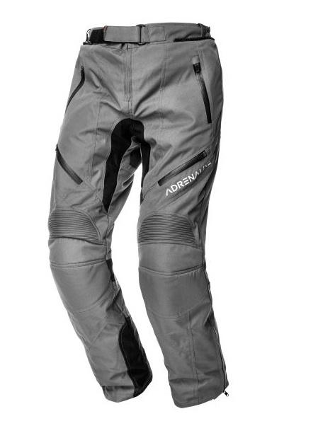 Pantaloni ADRENALINE DONNA dame A0407/18/30/S (2)