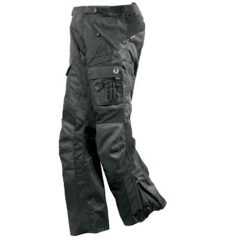 Pantaloni BUSE BORMIO 20532248