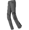 Pantaloni dame CAFE RACER TIMELESS IV 20612642