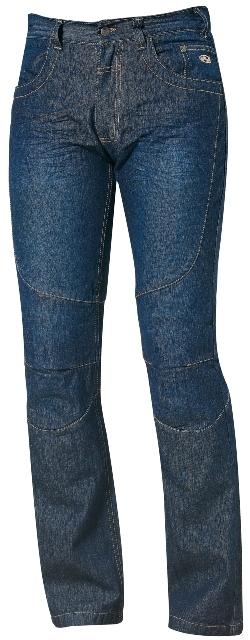 Pantaloni HELD FAME II jeans 6367-40 33/34 (2)