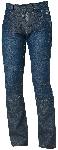 Pantaloni HELD FAME II jeans 6367-40 33/34
