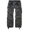 Pantaloni ROYAL VINTAGE 20992603