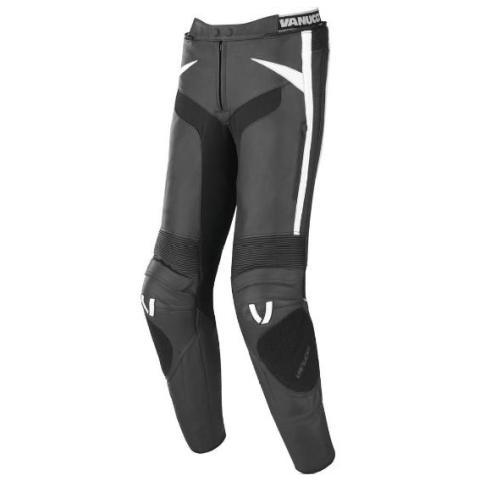 Pantaloni VANUCCI ART XIV 20610348 (2)