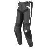Pantaloni VANUCCI ART XIV 20610348