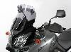 Parbriz MRA Variotouring SUZUKI DL 650V V-STROM 2004-2010