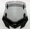 Parbriz MRA V-Flow Vario Touring Z DUCATI MONSTER 800