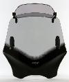 Parbriz MRA V-Flow X-Creen Sport C HONDA CA 125 REBEL