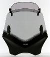 Parbriz MRA V-Flow X-Creen Sport C BMW R 1200R dupa 2011