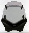 Parbriz MRA V-Flow X-Creen Sport C BMW R 100R CLASSIC