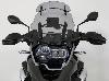 Parbriz MRA Variotouring BMW R 1200GS ADVENTURE dupa 2014