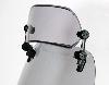 Deflector MRA X-Creen Sport XCSA HONDA NC 700S dupa 2012