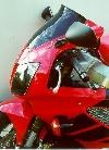 Parbriz MRA Spoiler HONDA VTR 1000 SP1 2000-2001