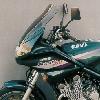 Parbriz MRA Touring YAMAHA XJ 900S dupa 1995