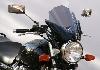 Parbriz MRA Racing-Screen Naked-Bike YAMAHA XJR 1300 SP