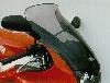 Parbriz MRA Touring YAMAHA YZF 1000R