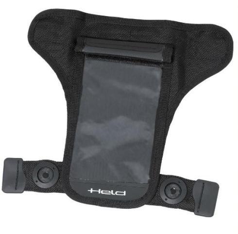 Geanta pentru mobil HELD AGNELLO 4493-01 S