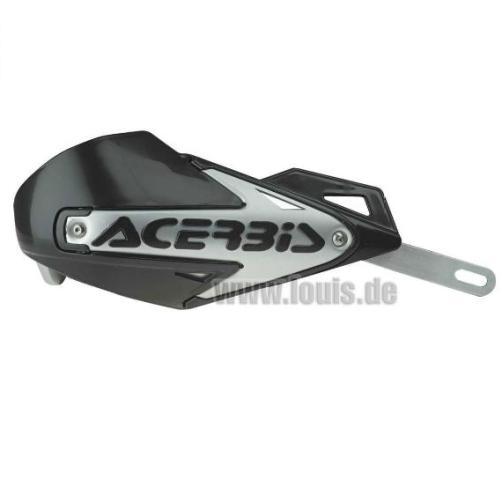 Protectie pentru maini ACERBIS  10019636