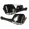 Spoiler pentru protectie ACERBIS 10019645