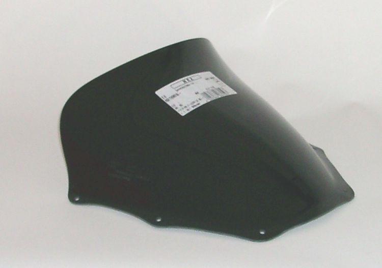 Parbriz MRA Spoiler APRILIA RSV TUONO 1000 pina la 2005
