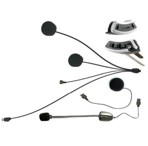 Comunicatie CARDO SHO-1 10006359 671022