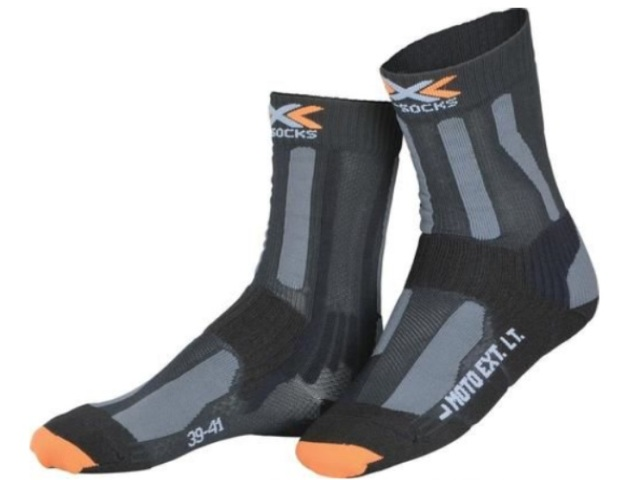 Sosete X-SOCKS MOTO LIGHT 20944702