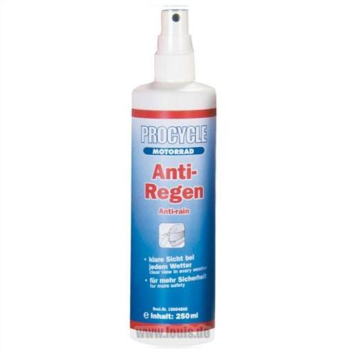Spray anti-ploaie PROCYCLE 10004868