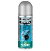 Spray curatat casca MOTOREX 200 ml 980-653