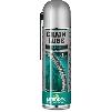 Spray lant MOTOREX ROAD 960-816