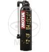 Spray pana MOTUL P3 102990
