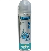 Spray MOTOREX PRO TEX 500ml 980-536