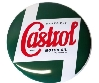 Tablita Castrol 10014194