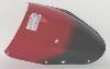 Parbriz MRA Standard SUZUKI TL 1000R