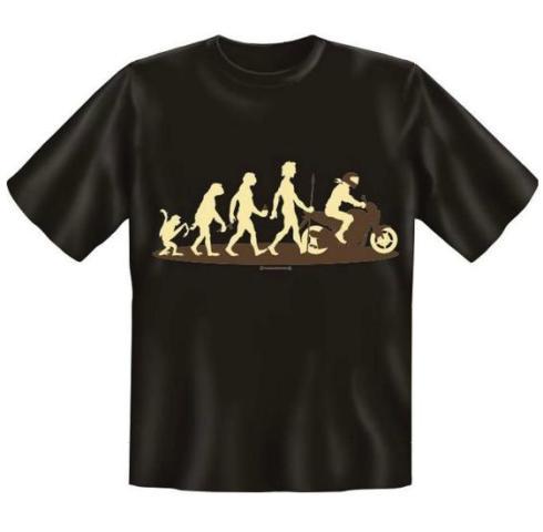 Tricou  EVOLUTION 20995803