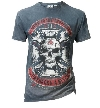 Tricou WEST COAST CHOPPERS 21820803
