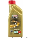 Ulei CASTROL POWER1 RACING 4T 1L 10W30 10038392