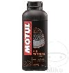 Ulei MOTUL 1L pentru filtre din burete 7140129